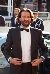 Frédéric Beigbeder Cannes.jpg
