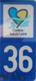 França36-Centre-ValdeLoire.png