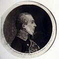 François René Jean de Pommereul.jpg