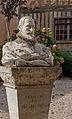 François de Belleforest - Samatan.jpg