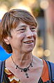 Françoise David 2012-08-24.jpg