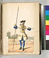France, 1720-1724. Louis XV (NYPL b14896507-1235766).jpg
