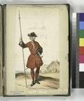 France, 1720-1724. Louis XV (NYPL b14896507-1235814).tiff