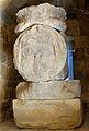 France-002268 - Original Sculpture (15186905113).jpg