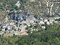 France Lozère Montbrun 1.jpg