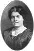 FrancesAxtell1917.tif