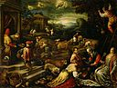 Francesco Bassano - Summer GG 4289.jpg