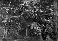 Francesco Bassano - The Ascension of the Virgin - KMS3718 - Statens Museum for Kunst.jpg