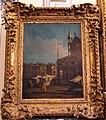 Francesco guardi, veduta della piazza di san marco, 1760 ca..JPG