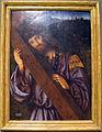 Francesco zaganelli, cristo portacroce, 1514, Q1096.JPG