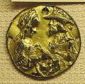 Francia, erode ed erodiade con la testa del battista, 1500-25 ca..JPG