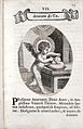 Francisci Pona, Cardiomorphoseos Wellcome L0026474.jpg