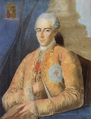 Francisco José da Horta Machado.png