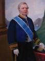 Francisco José da Silva Torres (Colecção Santa Casa da Misericórdia de Peso da Régua).png
