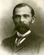 Francishak Bahushevich - bf 1890 AD sepia