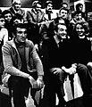 Franco Bitossi and Sandro Lopopolo.jpg