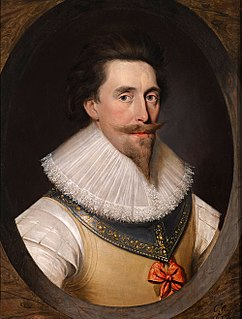 Francis Fane, 1st Earl of Westmorland English Earl