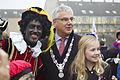 Frank-Koen-Intocht-Sinterklaas-Capelle-DSC 0349.jpg
