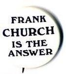 FrankChurchLine-1x9.jpg