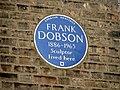 Frank Dobson (5492237038).jpg