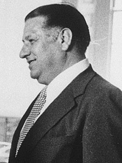 Frank Rizzo American police officer and politician