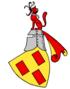 Frankenberg-Wappen.png