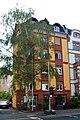 Frankfurt, Schneckenhofstraße 25.JPG