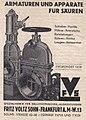 Frankfurt-Bockenheim Fritz Voltz Sohn Anzeige 1941.jpg