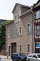 Frankfurt Am Main-Bolongarostrasse 184 von Suedosten-20100525.jpg