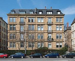 Frankfurt Gutleutstraße 94-96.20130327.jpg