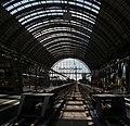 Frankfurt Hauptbahnhof - 18859514575.jpg