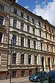 Frankfurt oder gubener strasse 21b.jpg