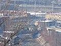 Frankstown Road view of Johnstown below - panoramio (17).jpg