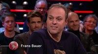 File:Frans Bauer is 'De Gewone Nederlander'-.webm