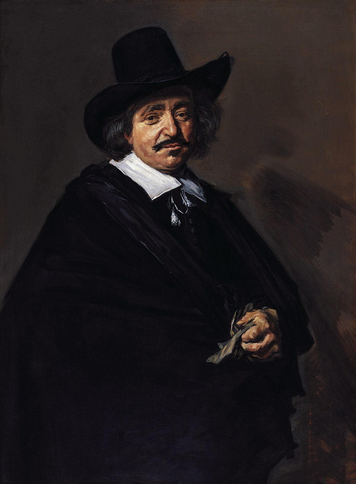Frans Hals/Work/9 - Wikimedia Commons