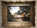Frans hals museum, haarlem (80) (16058775267).jpg