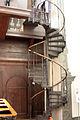 Franziskanerkirche-IMG 5949 Bet-Chor.JPG