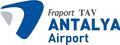 Fraport TAV Antalya logo.png