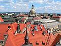 Frauenkirche-Dresden-roof.jpg