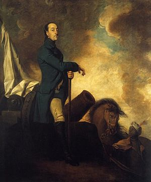 Frederick Count of SchaumburgLippe.jpg