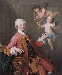 Frederick Prince of Wales.jpg