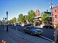 Fredericton04 (260290170).jpg