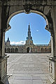 Frederiksborg Castle - low wing.jpg