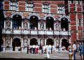 Frederiksborg Schloss Laube.jpg
