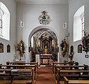 Freienfels Pfarrkirche Innenraum 2033201efs.jpg