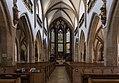 Freistadt Pfarrkirche Innenraum 02.jpg