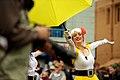 Fremont Solstice Parade 2010 - 325 (4720301198).jpg
