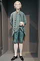 French mens suit 1765 LACMA.jpg