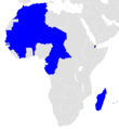 French possessions in Africa (1920).png