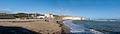 Freshwater Bay panorama 2.jpg